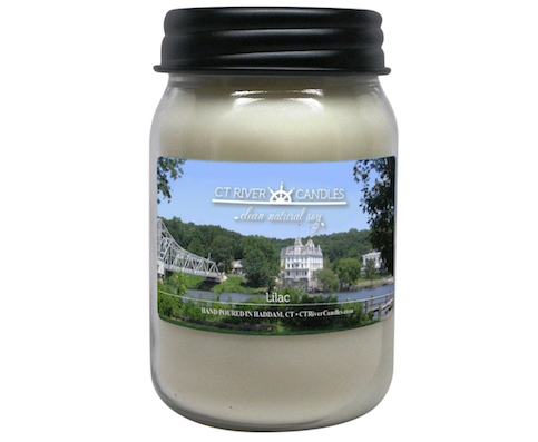 hand poured soy candles wholesale soy candles ct candle company