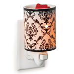 Damask Porcelain Plugin